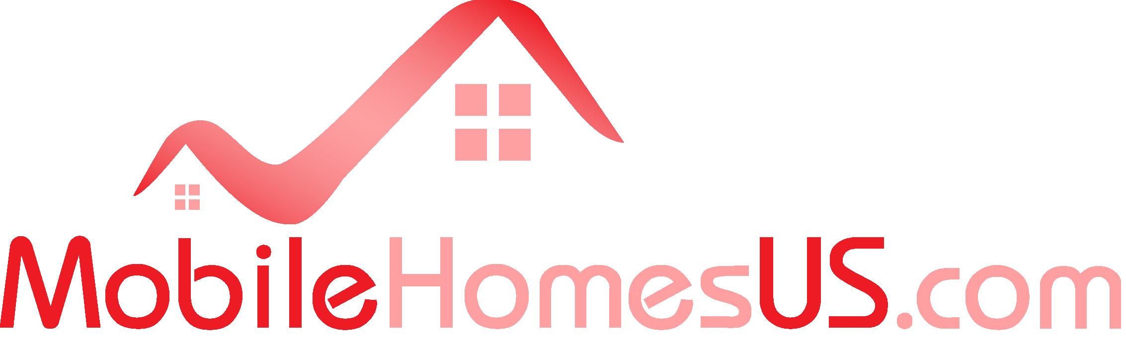 mobile homes us
